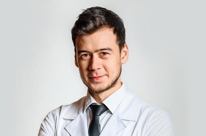 Chirurgia estetică și armonia facială