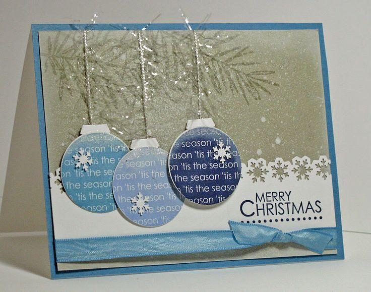 Felicitările de Crăciun trebuie puse din timp la poștă – Cele mai frumoase citate și mesaje de Crăciun