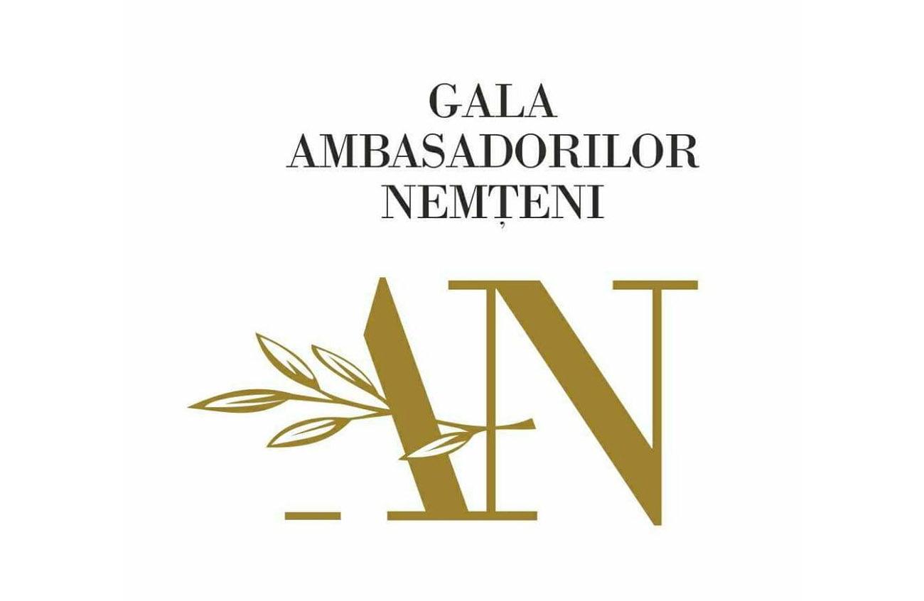 Excelența în viața culturală și socială a județului Neamț, omagiată în cadrul Galei Ambasadorilor Nemțeni