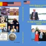 O viata închinată poporului român