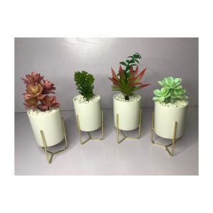 Table Top Vases