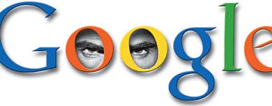 Cosa sa di noi Google?