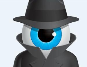 Software spia cellulari Alcune cose da sapere prima di acquistarlo