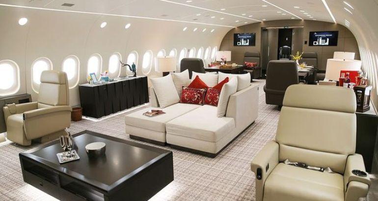 l'unico-Boeing-787-8-Dreamliner-a-noleggio-al-mondo