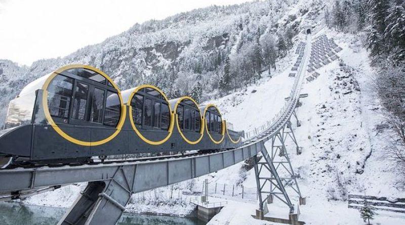 La ferrovia-più-ripida-del-mondo