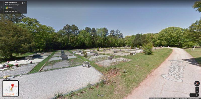 Cimiterohawkins 2