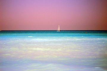 Rosignano Solvay: un pericoloso finto paradiso caraibico