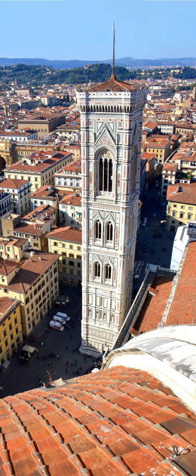 Florence Luxury Travel