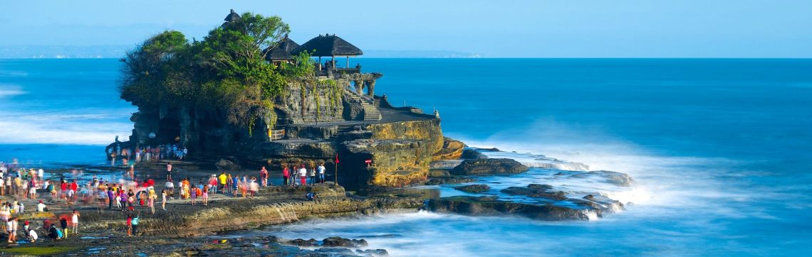 Image Result For Bali Vacation From India