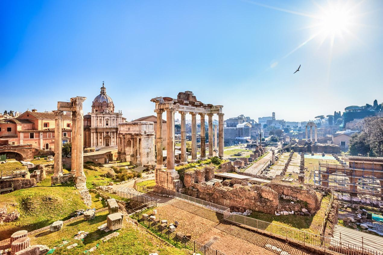 Image result for rome