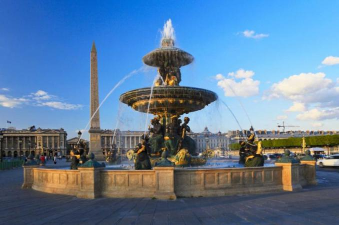 Secrets of French Gourmet Tour: A Treasured Culinary