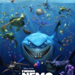 Le monde de Némo 3D