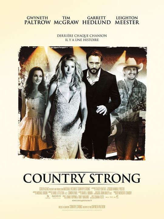 C CUlte 04 Country Strong1