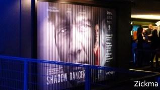 Shadow Dancer avp2