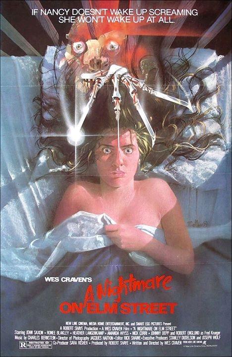 C Culte Freddy 01 3