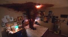 C Culte Freddy 01 4