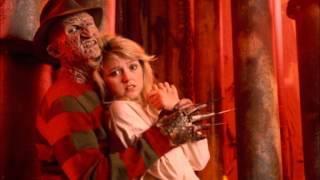 C Culte Freddy 042