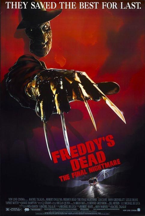 C Culte Freddy 063