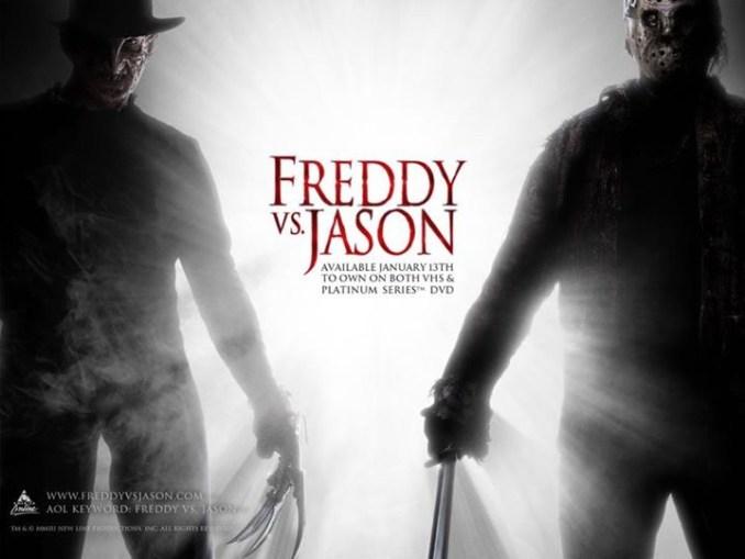C Culte Freddy 083