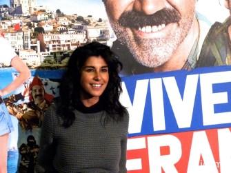 Vive La France avp112