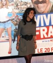Vive La France avp117