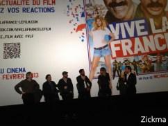 Vive La France avp143