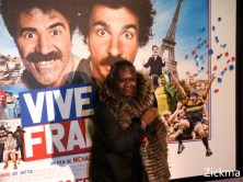 Vive La France avp155