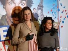 Vive La France avp78
