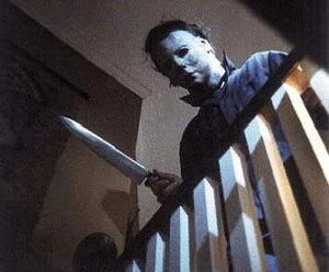 halloween 0102