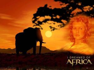 large_Je-revais-de-l_Afrique-1024x768_15281c