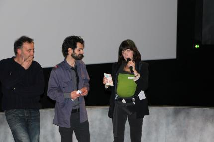 queen-of-montreuil-avant-premiere-12