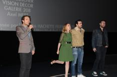 amour-turbulences-avant-premiere-12
