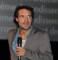 amour-turbulences-avant-premiere-21