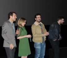 amour-turbulences-avant-premiere-32