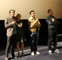amour-turbulences-avant-premiere-53