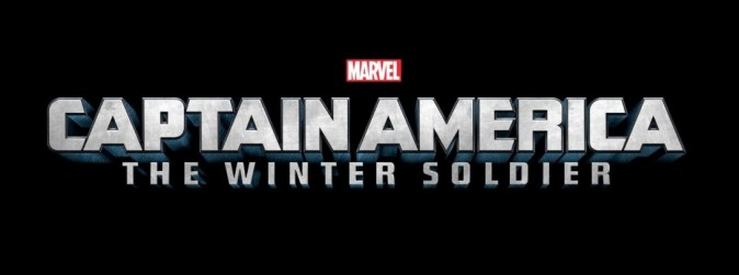 captain-america-2-the-winter-soldier-logo