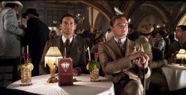Gatsby 03