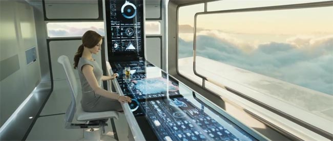 oblivion_movie_haleakala_sky_tower_comms_desk