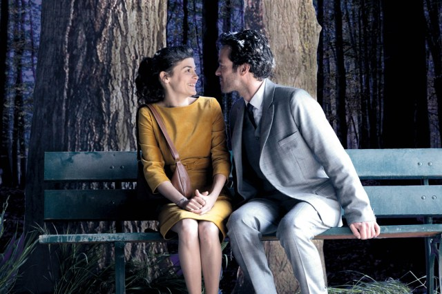 photo-film-Audrey-Tautou-Romain-Duris