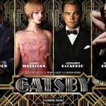 Critique de Gatsby le Magnifique