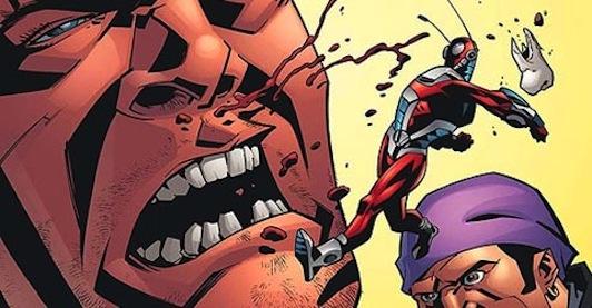 ant_man-comics-2-1