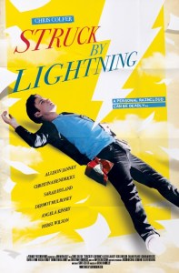 struck-by-lightning-poster03