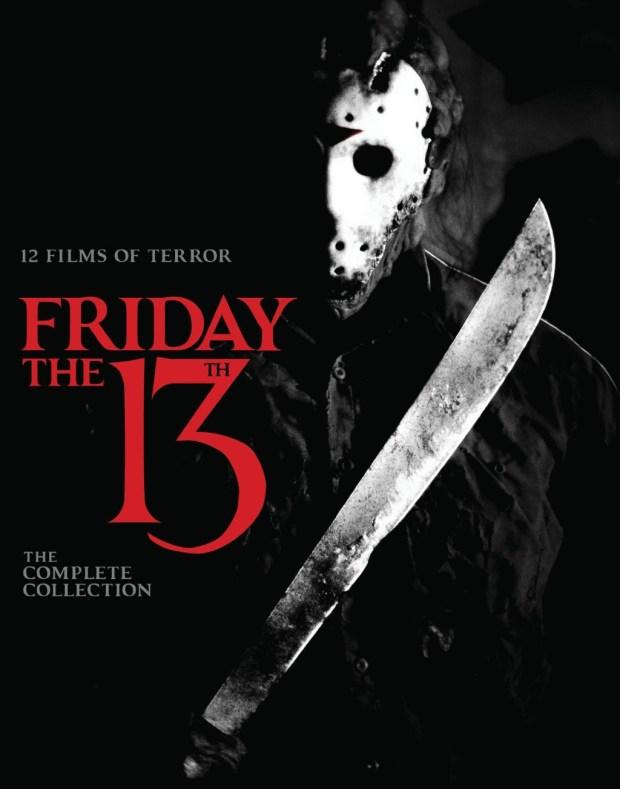 Friday_The_13th blu
