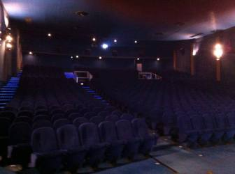 salle 3 (800 places)