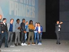Les petits princes avp6