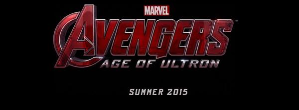 Avengers_2_38640