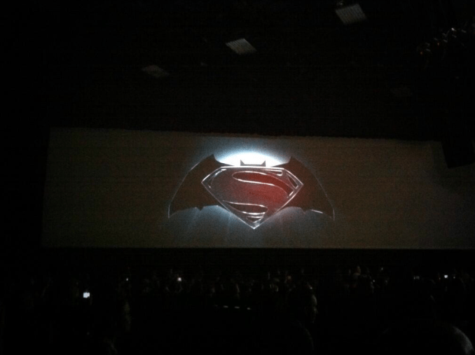 Batman et Superman