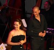 Belle et la bête - Le musical35