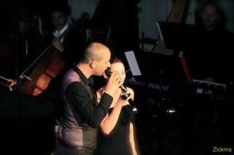 Belle et la bête - Le musical50