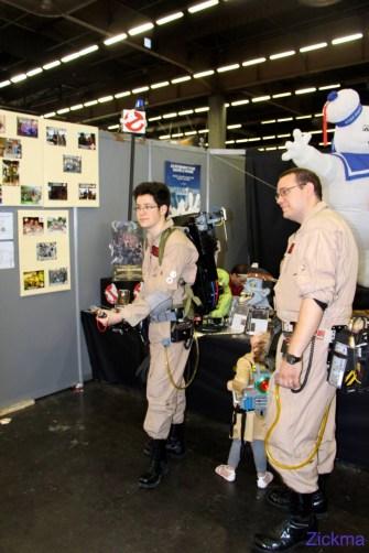 Comic Con 2013102